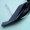 Darphin UK Logo