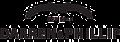 Darren and Phillip Logo