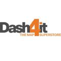 Dash4it Logo