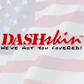 Dash Skin Logo