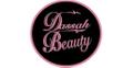 Dassah Beauty Logo