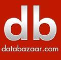 www.databazaar.com Logo