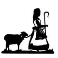 Rachel Atkinson UK Logo