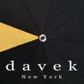 Best Travel Umbrellas logo