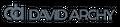 David Archy Logo