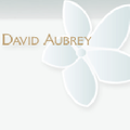 David Aubrey Inc Logo
