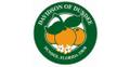 davidsonofdundee Logo