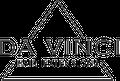 DA VINCI HAIR EXTENSIONS Logo