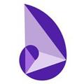 Davincilab ZA Logo