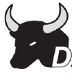 Davison's Butcher Supply Logo