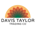 Davis Taylor Trading USA Logo