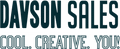 Davson Sales logo