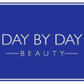 Day by Day Beauty logo