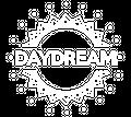 Daydream Dessert USA Logo