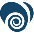 Day Long Logo