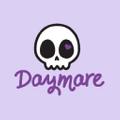 Daymare Canada Logo