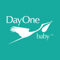 DayOne Baby Logo
