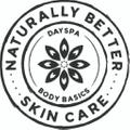 dayspabodybasics Logo
