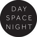 Day Space Night Logo