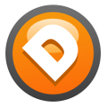DayTradeToWin Logo