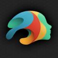 DAZ 3D Logo