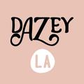 Dazey L.A. Logo