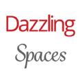Dazzling Spaces Logo