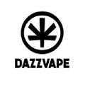 dazzvape Logo
