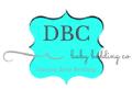 DBC Baby Bedding Co Logo