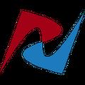 Dbconvert Logo