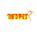DBDPet Logo
