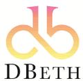 Dbeth Logo