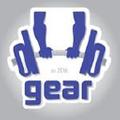 DB Gear Logo