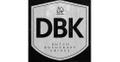 Dutch Bushcraft Knives Logo