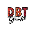 Don't Bogart That Garb Logo