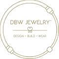 dbwjewelry Logo