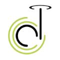 dcomcomputers Logo