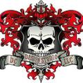 DC Props - DC Design Studio, Logo