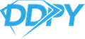 Welcome to DDP YOGA Logo