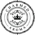 Charmed Aroma logo