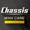 Chassis Germany Logo