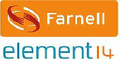 Farnell Element14 ES Logo