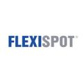 FlexiSpot Germany Logo