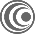 Sound Deadening Logo