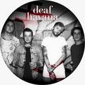 Deaf Havana logo