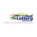 The Deaf Lottery Coupons and Promo Codes