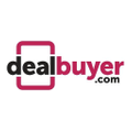 DealBuyer Coupons and Promo Codes