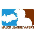Major League Vapers Wholesale Coupons and Promo Codes