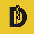 Dealer Depot USA logo