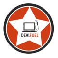 DealFuel Logo